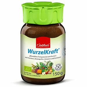 Food Supplement Wurzelkraft food supplement 150gms.jpg