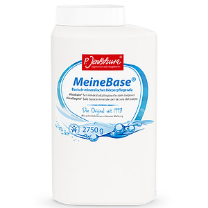 Bath Salts Meinebase Salts