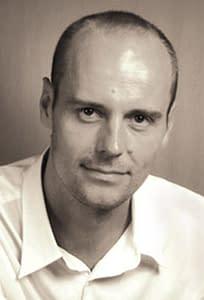Peter Ferreria
