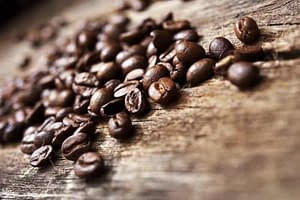 organic coffee enema