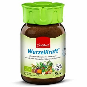 Food Supplement Wurzelkraft food supplement 150gms.jpg