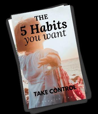 habits bg v2