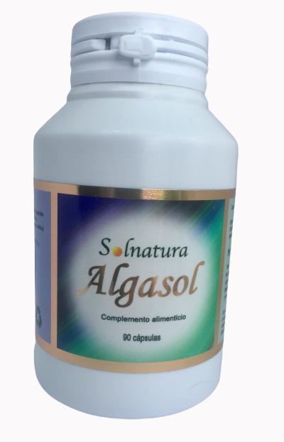 Algasol-W-BG-1