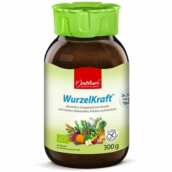 Food Supplement Wurzelkraft food supplement 300gms.jpg
