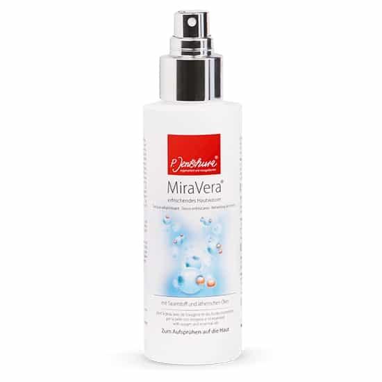 Miravera® - Refreshing Skin Water