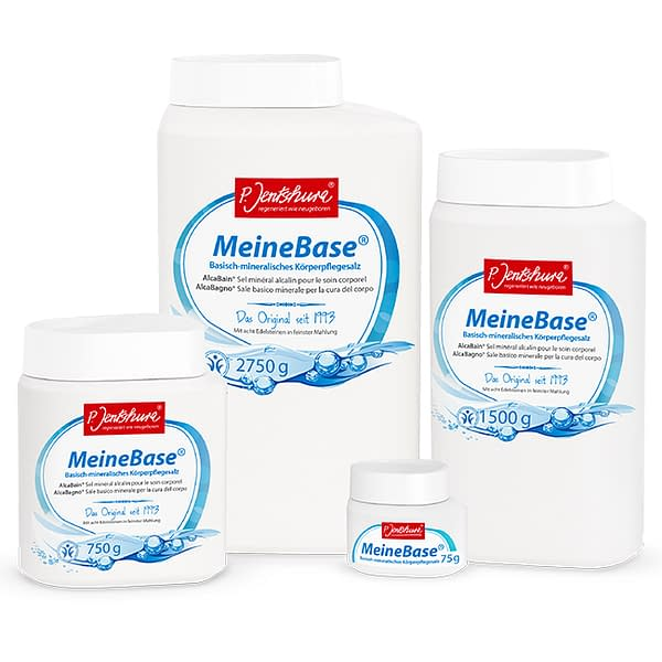 Bath Salts Meinebase Salts Group of products