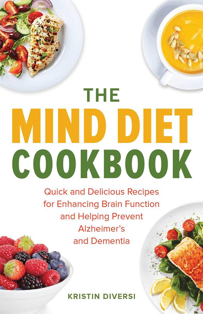 Handy Cookbook
