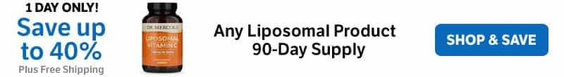 advertisement liposomal content desktop
